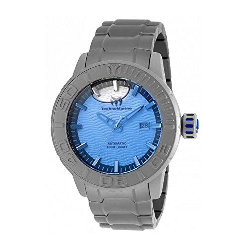 technomarine-reef-reloj-de-hombre-automatico-48mm-correa-de-titanio-tm-516002