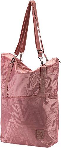 Reebok Damen Daypack rosa Einheitsgröße