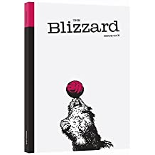 The Blizzard - Issue One (The Blizzard)
