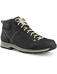 Amazon.it  DOLOMITE - Scarpe sportive   Scarpe da uomo  Scarpe e borse c47e42cd6df