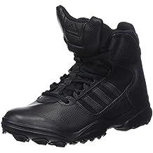 competitive price f1c96 00d58 adidas GSG-9.7, Botas Militar para Hombre