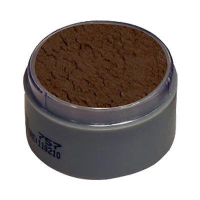 grimas-wasser-make-up-pure-braun-15ml