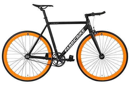 Le Migliori Bici Scatto Fisso Migliori Bici Scatto Fisso Modelli