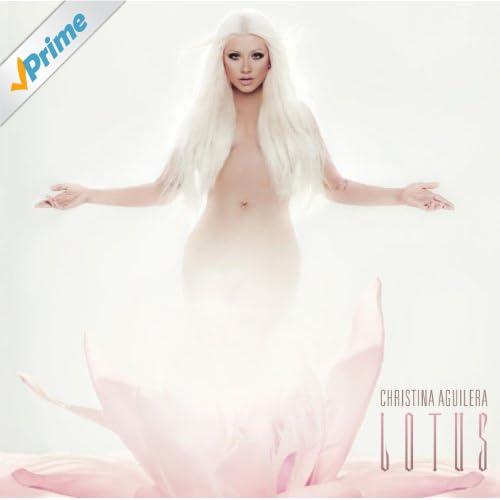 Lotus (Amazon Exclusive Edition)