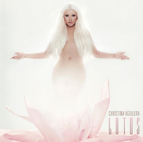 Lotus (Amazon Exclusive Edition)