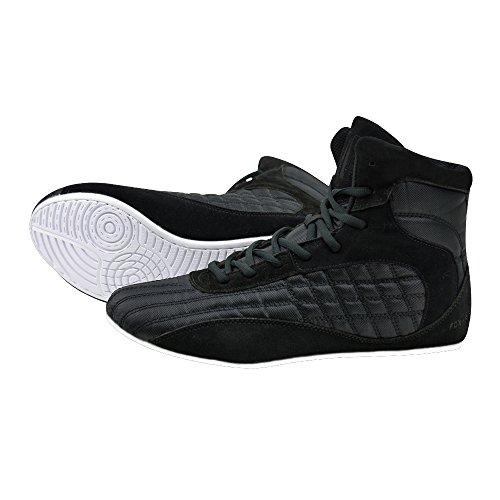 Zoom IMG-1 scarpe da arti marziali fox