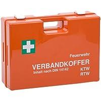 Leina Werke REF 40000 Verbandkoffer DIN 14142 preisvergleich bei billige-tabletten.eu