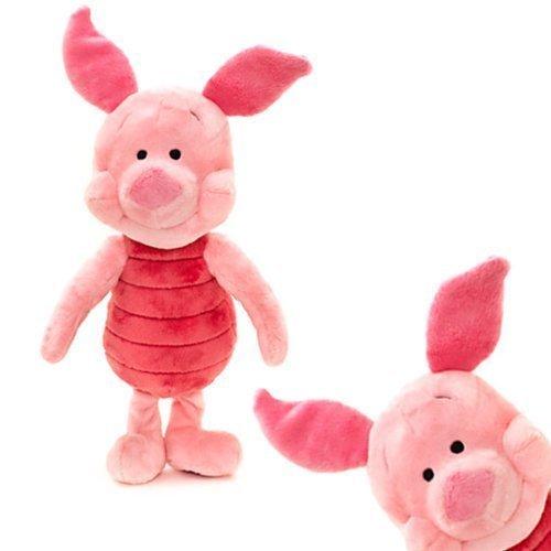 Peluche Disney Winnie The Pooh Piglet