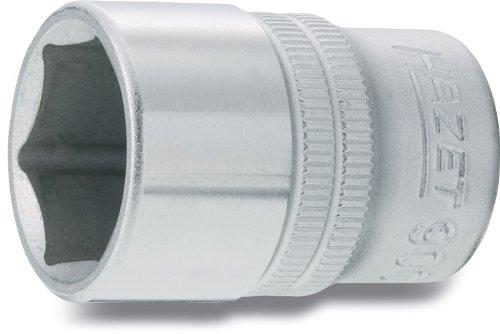 Preisvergleich Produktbild HAZET 900-21 Sechskant Steckschlüssel-Einsatz