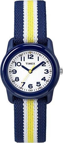 Timex TW7C05800 Kids Analog Analog Watch For Unisex