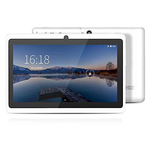YUNTAB Tablet 7 Pulgadas Android