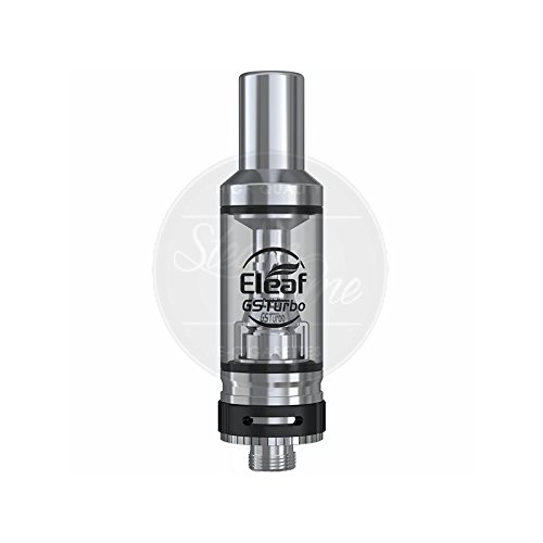 eLeaf GS Turbo 1,8ml Verdampfer Tank
