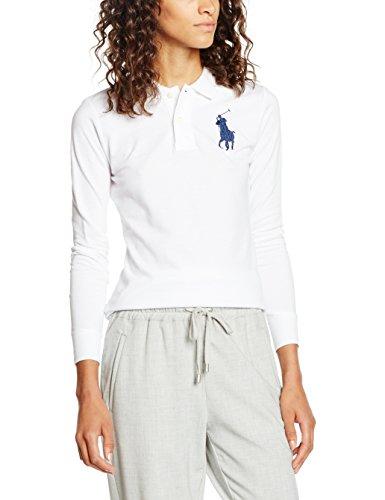 polo-ralph-lauren-v38iobplc9416-sweatshirt-sportswear-femme-weiss-white-a1000-small