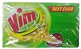 #4: Vim Dishwash Bar, 600g Pack