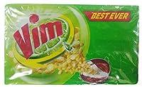 Vim Dishwash Bar, 600g Pack