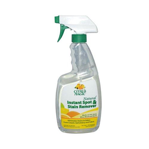 immdiat-retoucher-et-dtachant-22-fl-oz-650-ml-citrus-magique