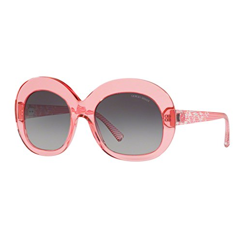 giorgio-armani-ar8085-c54-55448g-sunglasses