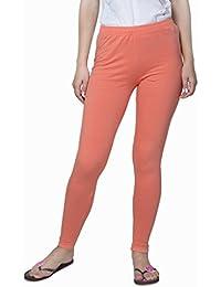 c3512c4b2c150f Oranges Women's Leggings: Buy Oranges Women's Leggings online at ...