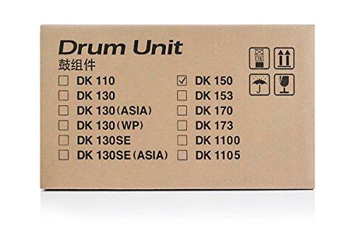Preisvergleich Produktbild Kyocera/Mita FS 1128 MFP (DK-150 / 302H493010) - original - Bildtrommel - 100.000 Seiten