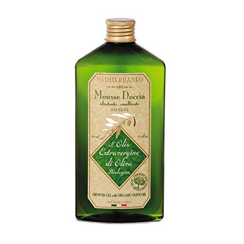 athena-s-gel-doccia-mediterraneo-300-ml