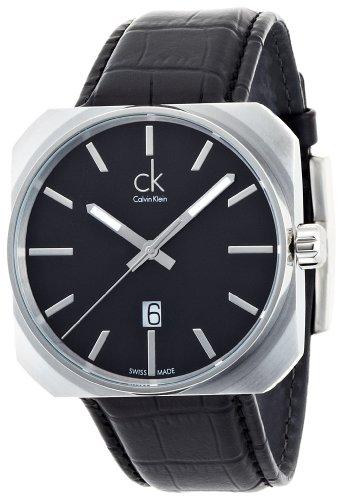 CK WATCHES CK K1R21130