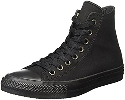 Converse Chuck Taylor All Star II - Zapatillas Unisex