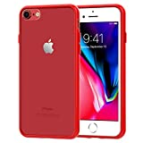 Best JETech iPhone 4 Cases - Coque iPhone 8 7, JETech iPhone 8 7 Review