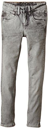 garcia-kids-xandro-jeans-per-bimbi-grigio-grau-chrome-1250-13-anni-158-cm
