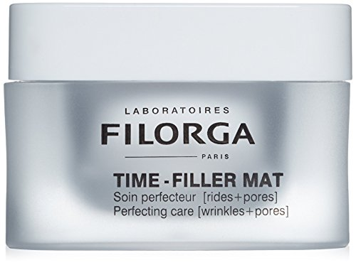 filorga-time-filler-mat-soin-perfecteur-rides-pores-50-ml