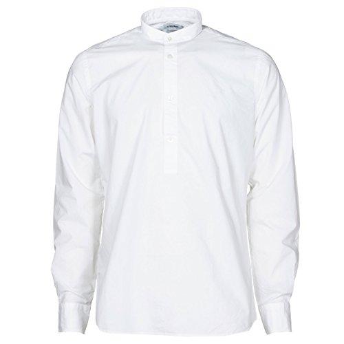j-lindeberg-daniel-grandpa-collar-shirt-white-s