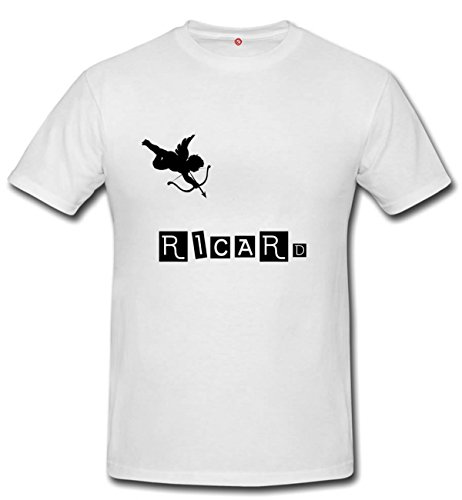 t-shirt-ricard-print-your-name-white