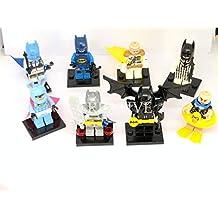 Figuren Burg Castle Neu 2 Lego Ritterhelme hellgrau Helme Helm Ritter Zubehör f