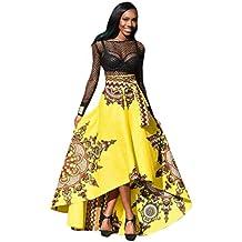 Vestidos de novia de otoño invierno para las mujeres de las señoras de encaje de manga