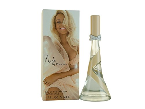Rihanna Nude Acqua di Profumo - 50 ml