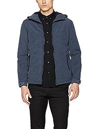 d55375c5c616 Amazon.co.uk  Jack   Jones - Coats   Jackets Store  Clothing