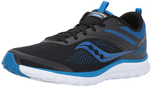 20697fb2f50 Sneakers - Page 795 Prices - Buy Sneakers - Page 795 at Lowest ...