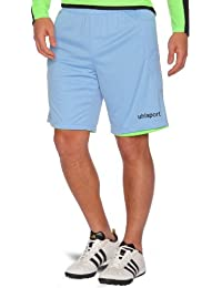 uhlsport Shorts Wende Tw