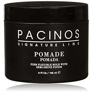 Gomina de Pacinos, 118ml