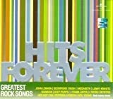 Hits Forever - Greatest Rock Songs