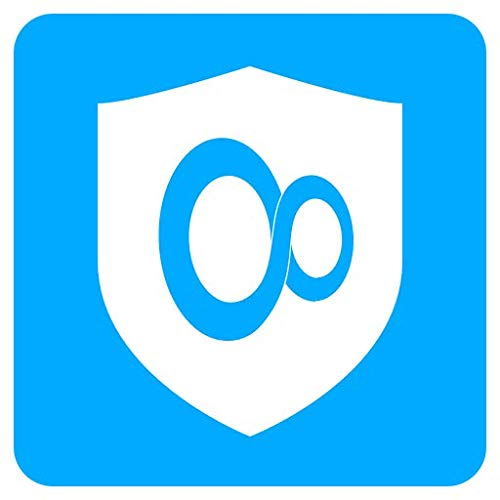 Vpn Unlimited Hotspot Security Amazon De Apps For Android