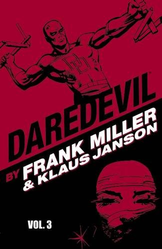 Daredevil - Volume 3: v. 3