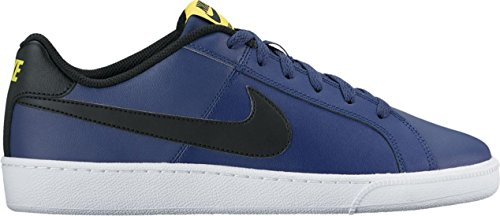 Nike Herren Court Royale Low-Top Blue