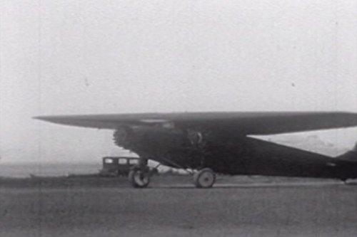 dole-air-race