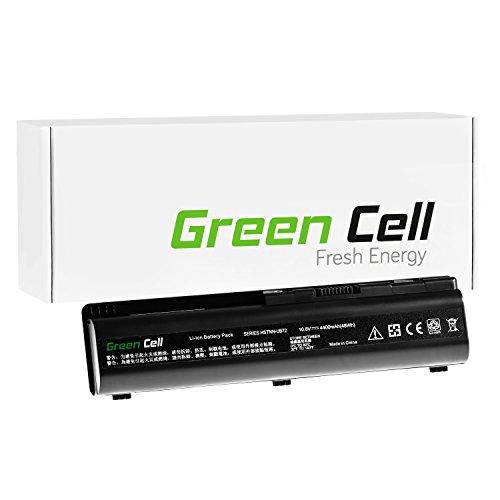 green-cellr-standard-serie-hstnn-lb72-hstnn-ib72-batteria-per-portatile-hp-g50-g51-g60-g61-g70-g71-h