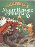Garfield's Night Before Christmas (Garfield)