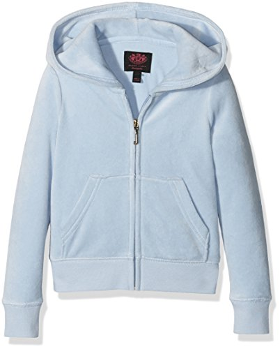 juicy-couture-uk-apparel-juii9-logo-vlr-starbrst-cameo-rb-jck-cappuccio-bambina-blue-icy-blue-2-3-an