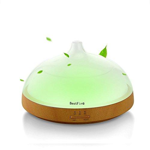 bestfire-100ml-aroma-essential-diffuseur-huile-de-grain-de-bois-ultrasons-brume-frache-humidificateu