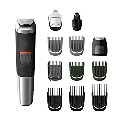 Philips Barbero MG5740 15...
