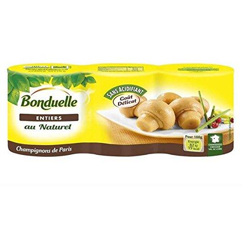 bonduelle-champignons-de-paris-entiers-au-naturel-1-4-lot-3-prix-par-unite-