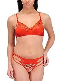 751c2ccf80 Oranges Women s Lingerie Sets  Buy Oranges Women s Lingerie Sets ...